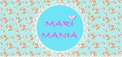 Mari Mania